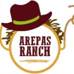 Arepas Ranch