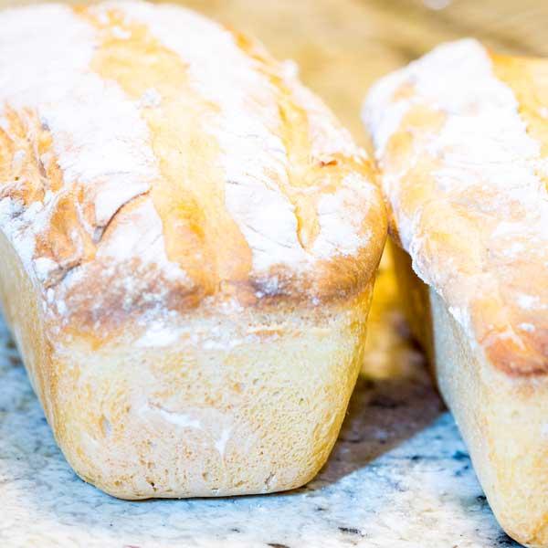 Bridgeland Bread