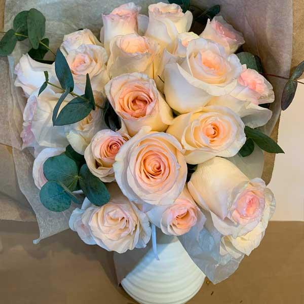 Le Boutique Floral