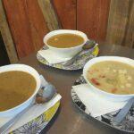 Primal Soup Company