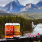 Rocky Mountain Tisane Tea