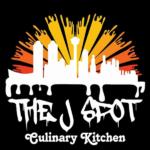 J Spot Kitchen