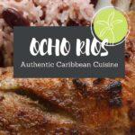 Ocho Rios Authentic Caribbean Cuisine