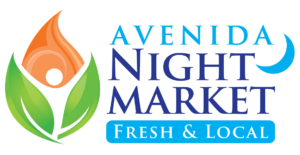 Avenida Night Market