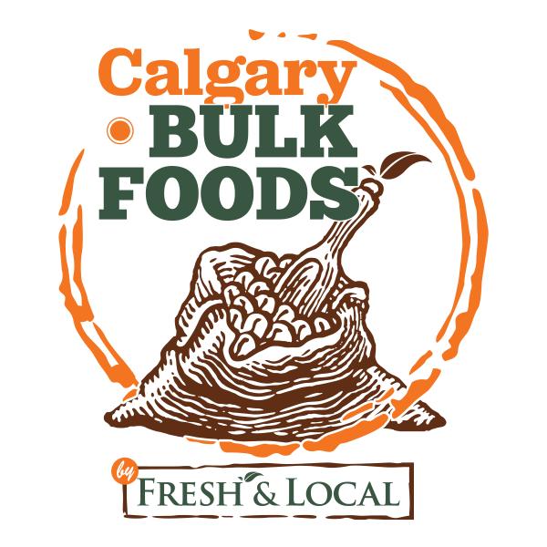 Calgary Bulk Foods